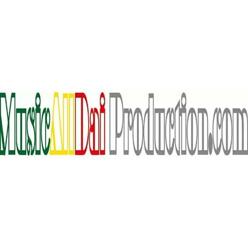 MusicAllDai Production/Tv's avatar