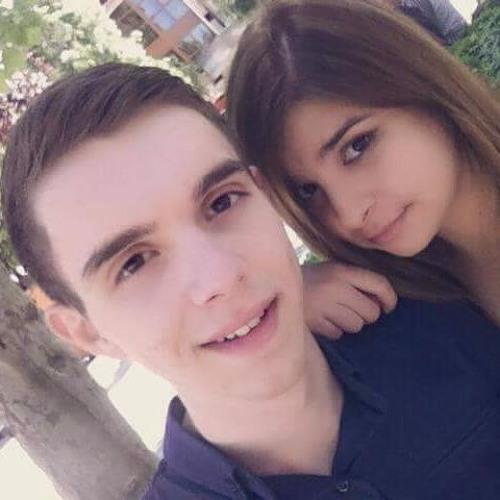 Georgi Choparinov's avatar