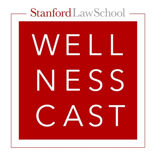 Stanford Law School WellnessCast™'s avatar