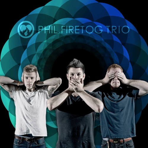Phil Firetog Trio's avatar