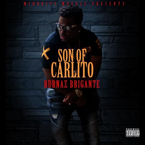 Burnaz Brigante's avatar