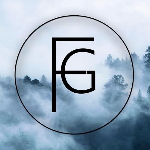 Finn Geran's avatar