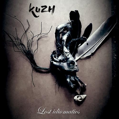 KUZH's avatar