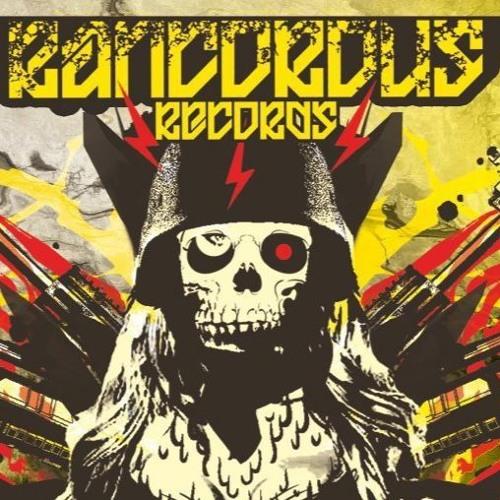 Rancorous Records's avatar