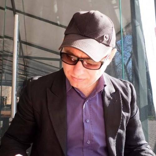Daniel  Babich's avatar