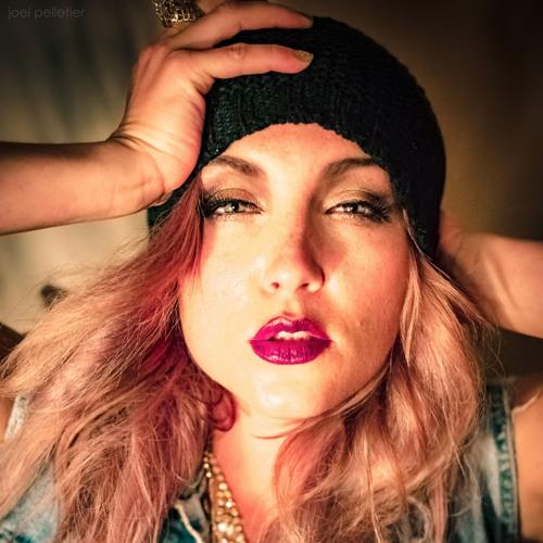 LyndiLush's avatar