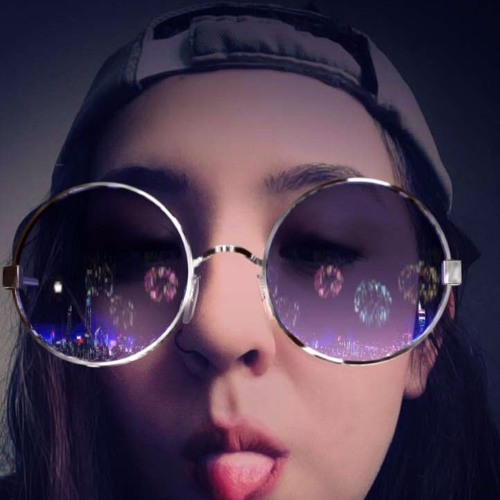 amandaloveswhat's avatar