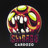 Chicago Cardozo