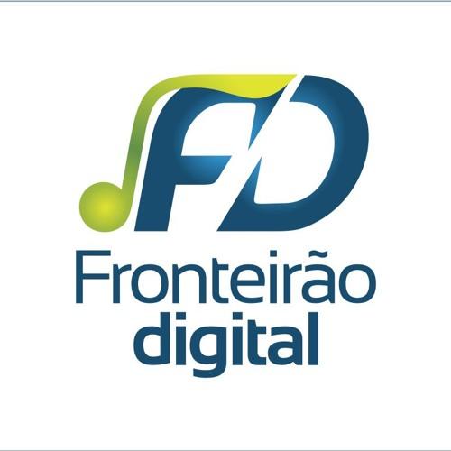 Rádio Fronteirão Digital's avatar