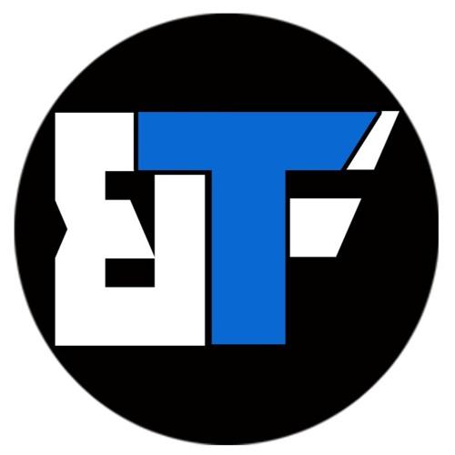 FreshTrapBeats's avatar