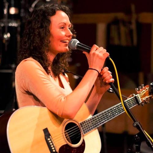Hailey Magee's avatar