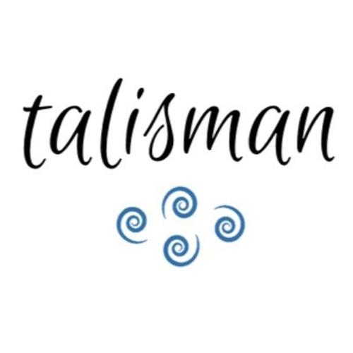 Talisman Music Group's avatar