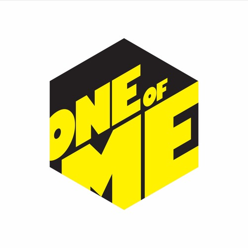 One Of Me Records's avatar