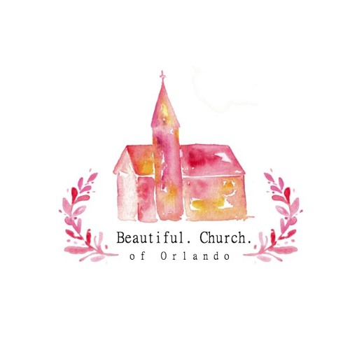 BCOO_Church's avatar