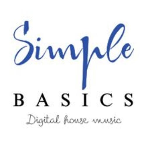 - Simple Basics -'s avatar