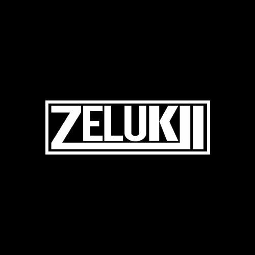 ZelukiiOFFICIAL's avatar