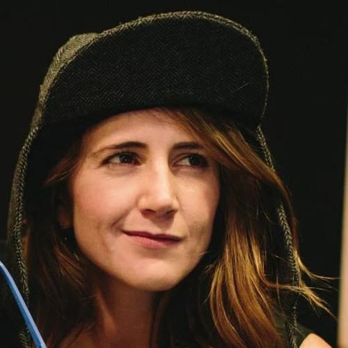 Eleanori's avatar