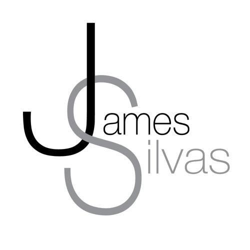 James Silvas's avatar