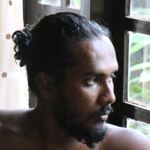 nu1akalanka's avatar