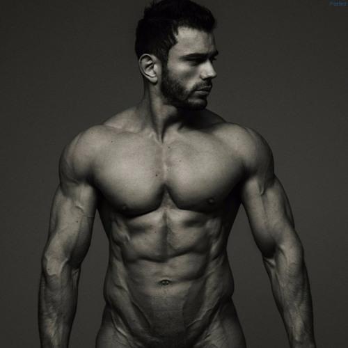 Maxim K.'s avatar