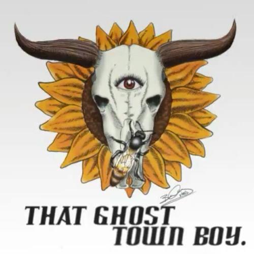 That Ghost Town Boy's avatar