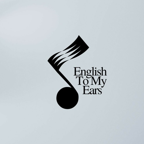 Songs for learning English's avatar