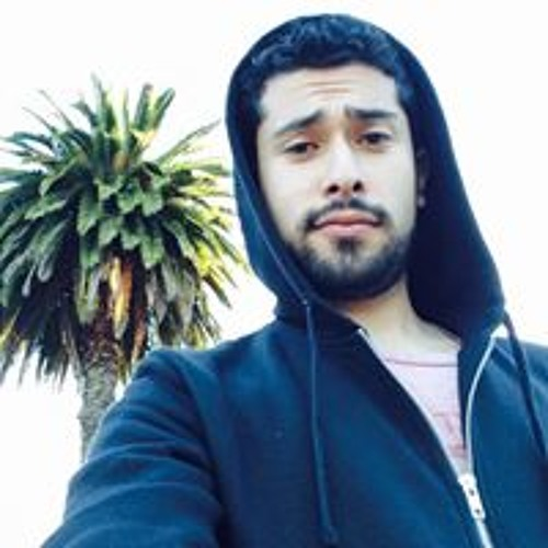 Alexander Gálvez Godoy's avatar