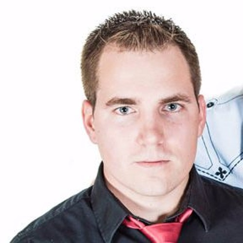 Erik Sperl's avatar