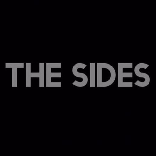 The Sides's avatar