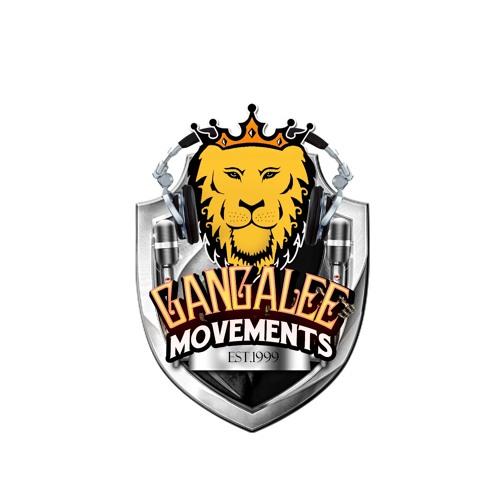 Gangalee Movements's avatar