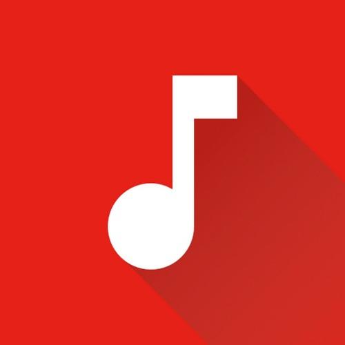 Musicislove's avatar