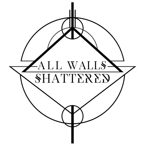 All Walls Shattered's avatar