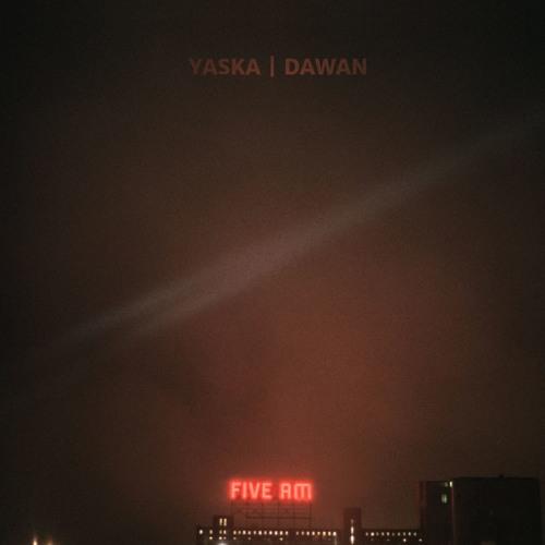 Yaska & Dawan's avatar