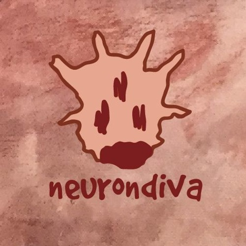 Studio Neurondiva's avatar