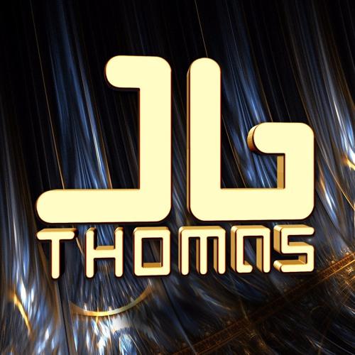 JB Thomas (Artichoke Shark)'s avatar