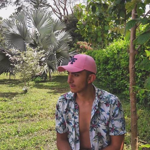 juan sebastian's avatar