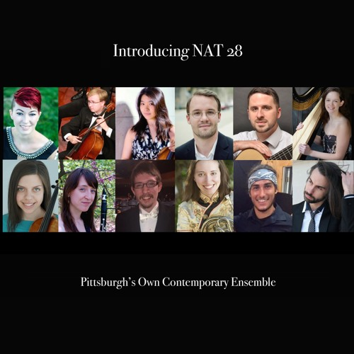 NAT 28's avatar