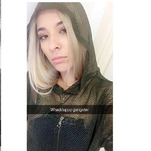 elleshaa_pelgs's avatar