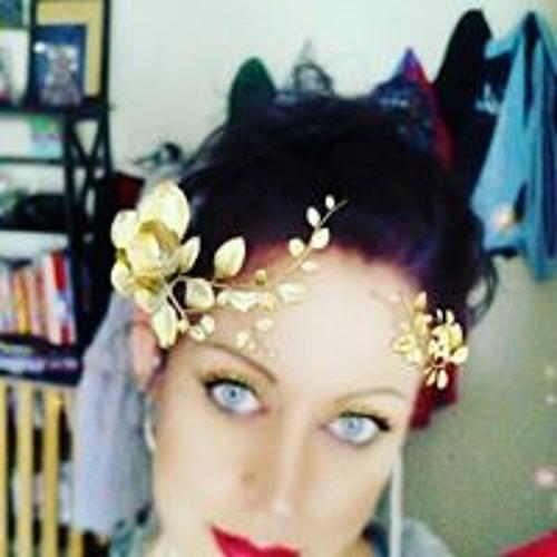 Kelly Erickson's avatar