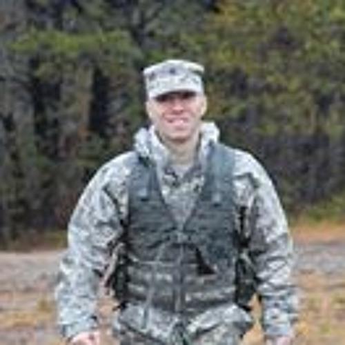 Anthony Brait's avatar