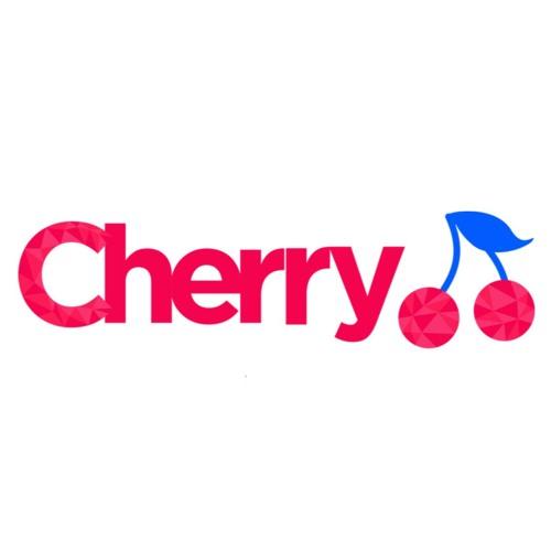 Cherry Sunbury's avatar