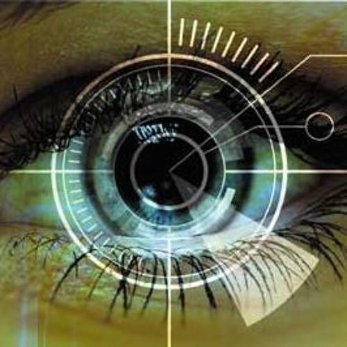 Visual Thinking Inc.'s avatar