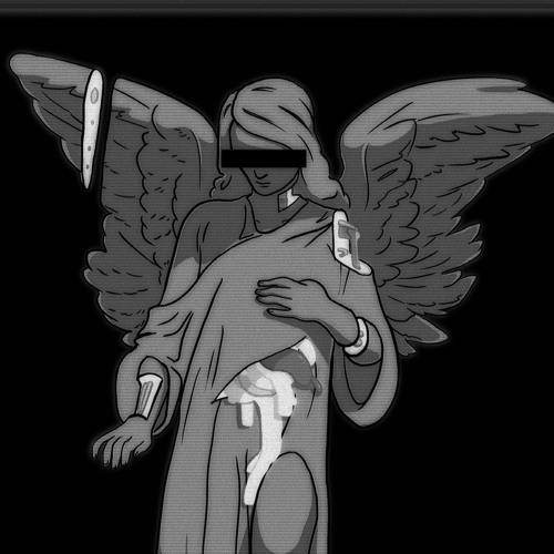 シャニーク's avatar