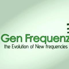 Gen Frequencies