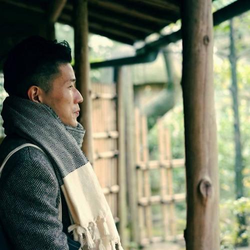 Hiroshi_sound visual's avatar