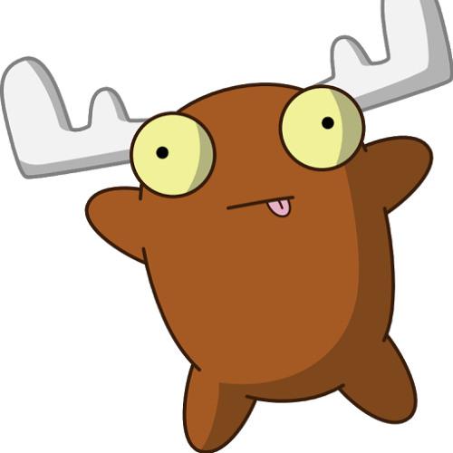 GhostX2's avatar