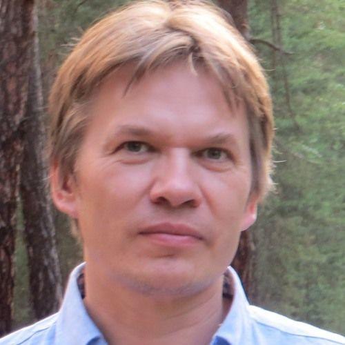 Sergey Zyatkov, composer's avatar