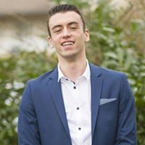 Florian Darras's avatar