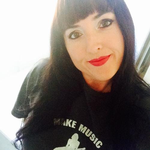 Libby K's avatar