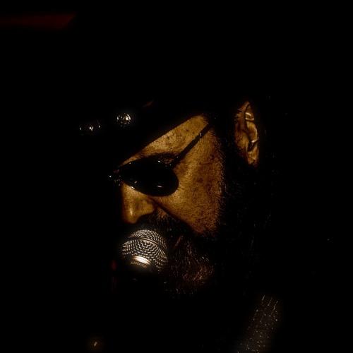 The B.H.D's avatar